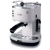 De'Longhi ECO 311 W - Lever coffee machine