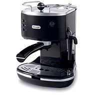 DeLonghi ECO 311 BK - Lever coffee machine