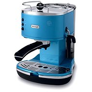 DeLonghi ECO 311 B - Lever coffee machine
