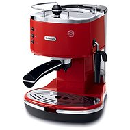 De'Longhi ECO 311 R - Lever coffee machine