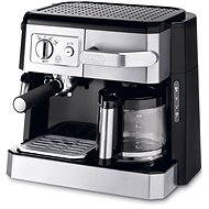 De'Longhi BCO 420.1 - Lever coffee machine