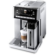 De'Longhi ESAM6900 M - Automatický kávovar