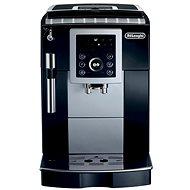 DE LONGHI ECAM 23.210 B - Automatic coffee machine