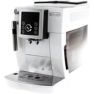 DéLonghi ECAM23.210.W Intensa - Automatic coffee machine