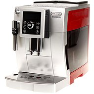 DeLonghi ECAM 23.420.SR - Automatic coffee machine