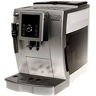 DeLonghi ECAM Intensa 23.420.SW - Automatic coffee machine