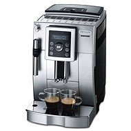 De'Longhi ECAM 23.420 SB - Automatic coffee machine