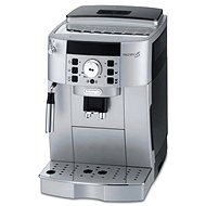 DeLonghi ECAM22.110.SB - Automatic coffee machine