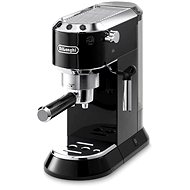 DeLonghi Dedica EC 680 - Lever coffee machine