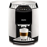 Krups EA9010 Full Barista coffee