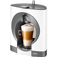 Krups KP110131 NESCAFÉ DOLCE GUSTO Oblo - Capsule Coffee Machine