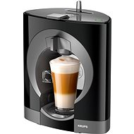 Krups KP110831 NESCAFÉ DOLCE GUSTO Oblo - Capsule Coffee Machine
