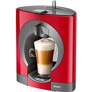 Krups KP110531 NESCAFÉ DOLCE GUSTO Oblo - Capsule Coffee Machine