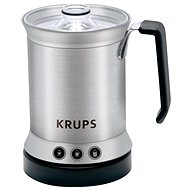 Krups XL2000 - Milk Frother