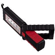 Hama Professional schwarz - Taschenlampe