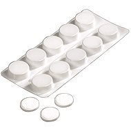 Xavax degreasing tablets 10pcs