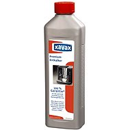 Xavax Premium-500 ml