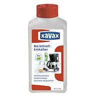 XAVAX BIO 250 ml
