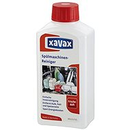 Xavax for dishwashers 250 ml