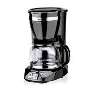 ETA 3174 Inesto - Coffeemaker