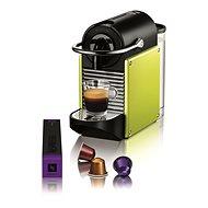 DeLonghi Nespresso Pixie EN125.L, Kalk
