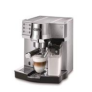 De'Longhi EC 850M - Espresso Machine