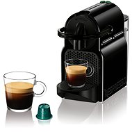 NESPRESSO Delonghi Inissia Black EN80.B - Automatic coffee machine