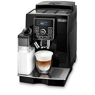 De'Longhi ECAM 25.462 B - Automatic coffee machine