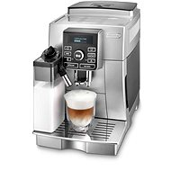 DeLonghi ECAM 25.462 S - Automatic coffee machine