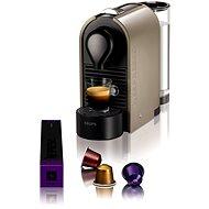 Krups Nespresso U Erde XN250A10