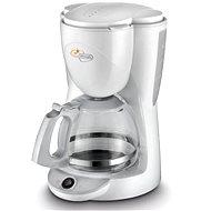 De'Longhi ICM 2.1 W - Kaffeemaschine