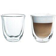 DeLonghi Cappuccino Cups