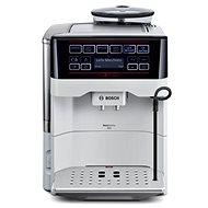 Bosch VeroSroma 300 TES60321RW