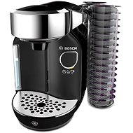 Bosch TASSIMO TAS7002 - Capsule Coffee Machine