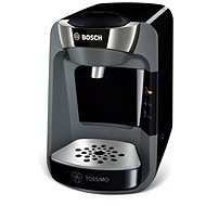 Bosch Tassimo TAS3202 Suny - Capsule Coffee Machine