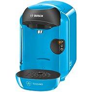 Bosch TASSIMO TAS1255 blau