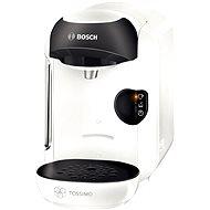 Bosch TASSIMO TAS1254 weiß