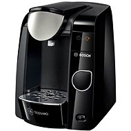 Bosch TASSIMO TAS4502 - Capsule Coffee Machine