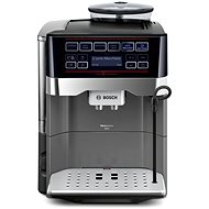 Bosch TES60523RW - Automatic coffee machine
