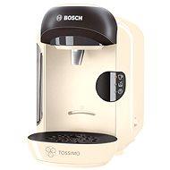Bosch TASSIMO TAS1257
