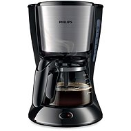 Philips HD7435 / 20 - Kaffeemaschine