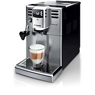 Saeco Incanto Super – Automatic Espresso Machine HD8914/09