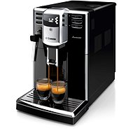 Saeco Incanto Super-automatic espresso machine HD8911/09