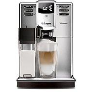 Saeco HD 8917/09 Incanto - Automatic coffee machine
