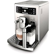 Saeco HD8954/09 XELSIS EVO - Automatický kávovar