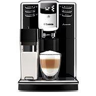 Saeco INCANTO HD8916 / 09 Automatický espresso kávovar so vstavanou nádobou na mlieko