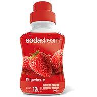 SodaStream Jahoda - Sirup
