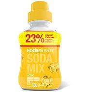 SodaStream Tonic - Sirup