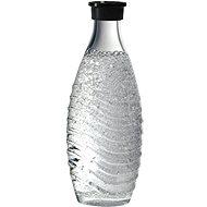SodaStream Penguin / Crystal Glass 0.7 l
