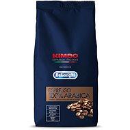 DeLonghi Kimbo 1000 g, Bohnen - Kaffee